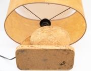 mid-century-cork-table-lamp10
