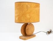 mid-century-cork-table-lamp2