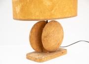mid-century-cork-table-lamp3