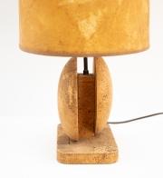 mid-century-cork-table-lamp4