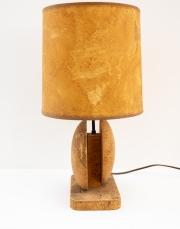 mid-century-cork-table-lamp5