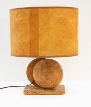 mid-century-cork-table-lamp7