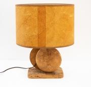 mid-century-cork-table-lamp8