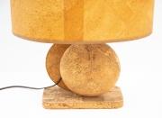 mid-century-cork-table-lamp9