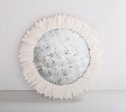 Mirror-1-by-atelier-3details2