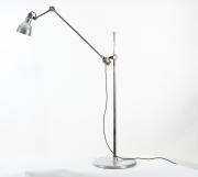 model-215-Gras-Ravel-floor-lamp-1