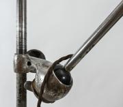 model-215-Gras-Ravel-floor-lamp-10