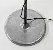model-215-Gras-Ravel-floor-lamp-12
