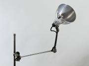 model-215-Gras-Ravel-floor-lamp-13