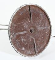 model-215-Gras-Ravel-floor-lamp-15