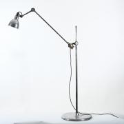 model-215-Gras-Ravel-floor-lamp-2