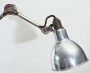 model-215-Gras-Ravel-floor-lamp-7