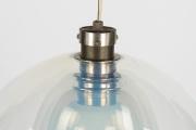 Murano chandelier for Mazzega-6.jpg