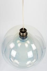 Murano chandelier for Mazzega-8.jpg