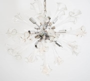 murano-flower-starburst-hanging-light2