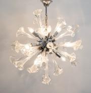 murano-flower-starburst-hanging-light4