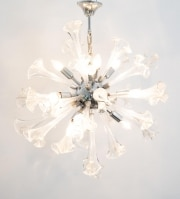murano-flower-starburst-hanging-light5
