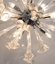 murano-flower-starburst-hanging-light6