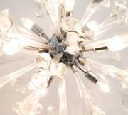 murano-flower-starburst-hanging-light7