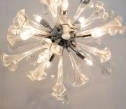 murano-flower-starburst-hanging-light8