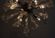murano-flower-starburst-hanging-light9