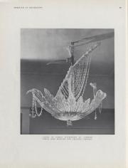 Mobilier-Et-Décoration-2-Mars-1954-veronese-ship-light-2