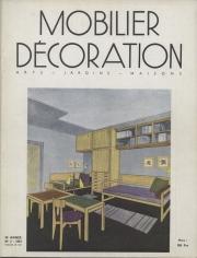 Mobilier-Et-Décoration-2-Mars-1954-veronese-ship-light