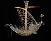 Murano-galleon-light-by-Seguso-for-Veronese17