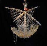 Murano-galleon-light-by-Seguso-for-Veronese18