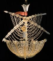 Murano-galleon-light-by-Seguso-for-Veronese19