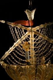 Murano-galleon-light-by-Seguso-for-Veronese2