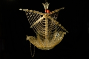 Murano-galleon-light-by-Seguso-for-Veronese5