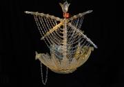 Murano-galleon-light-by-Seguso-for-Veronese6