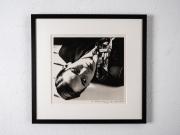 Original-photograph-22A-souvenir-of-Biarritz22-by-Karl-Lagerfeld2