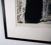 Original-photograph-of-Christy-Turlington-in-black-by-Karl-Lagerfeld5