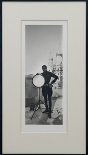 Original-photograph-of-Eric-Wright-by-Karl-Lagerfeld1