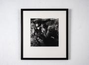 Original-photograph-of-Helena-Christensen-by-Karl-Lagerfeld1