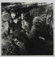 Helena Christensen 2