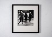 Original-photograph-of-Helena-Christensen-on-steps-by-Karl-Lagerfeld1