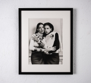Original-photograpOriginal-photograph-of-two-models-by-Karl-Lagerfeld1