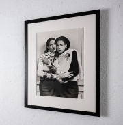 Original-photograpOriginal-photograph-of-two-models-by-Karl-Lagerfeld2