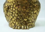 Mauro Manetti ice bucket in the form of an owl10