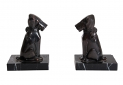 Pair-of-Art-Deco-bookends1
