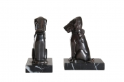 Pair-of-Art-Deco-bookends2