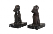 Pair-of-Art-Deco-bookends3