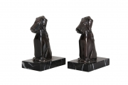 Pair-of-Art-Deco-bookends4