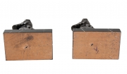 Pair-of-Art-Deco-bookends5