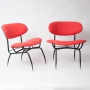 pair of Gastone Rinaldi-Rima style chairs-1.jpg