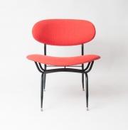 pair of Gastone Rinaldi-Rima style chairs-2.jpg