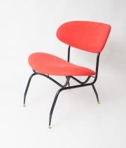 pair of Gastone Rinaldi-Rima style chairs-3.jpg